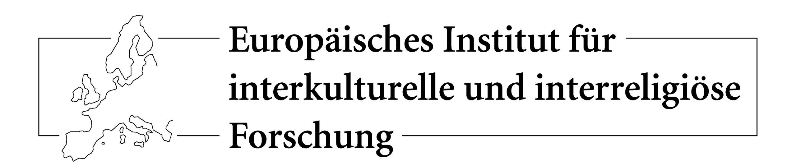 europaeisches-institut.com